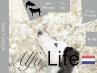 Alfa Life Super