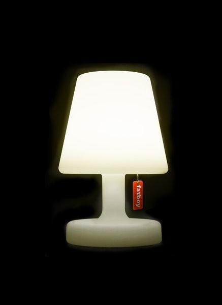 Lámparas Led.Especialmente diseñadas para hostelería
