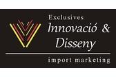 Innovacio & Disseny