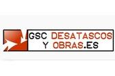 Gsc Desatascos