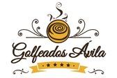 Golfeados Ávila