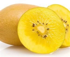 Kiwis.Deliciosa fruta