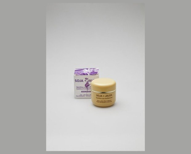 Productos para el Cuidado Facial. Cremas Faciales Nutritivas. Evita el envejecimiento celular y estimular la renovación de las células