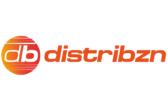 Distribzn