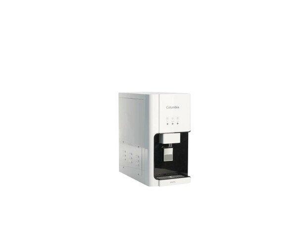 Fuente 75s-R. Agua purificada con las máximas condiciones de calidad para garantizar su salud.