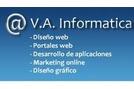 VA Informática