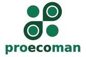 Proecoman
