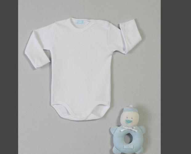 bodysJPG. Diseñamos bodys para bebés