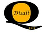 Disalt