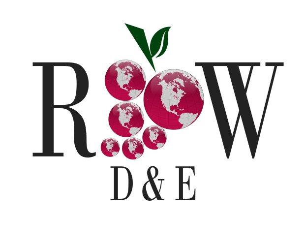 Logo. Logo de nuestra empresa