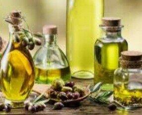 Aceite Virgen Extra Y Ecologico. Aceite Virgen Extra, Ecológico,orujo de las mejores almazaras de Castilla la Mancha,