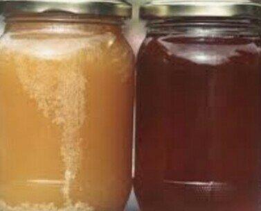 Miel Ecológica.Miel Pura Cruda sin Homogenizar, en botes de 30g, y más para hosteleria