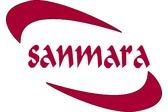 Grupo Sanmara