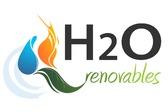H2o Renovables