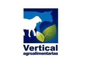 Vertical. Programa de gestión y trazabilidad para industrias alimentarias, cárnicas y de embutidos