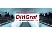 DitiGraf