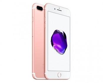 Iphone 7. Apple Iphone 7 plus 32gb rose gold