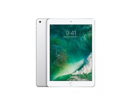 Tablets.Apple Ipad 32 GB