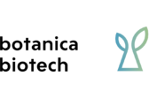 Botánica Biotech