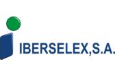 Iberselex