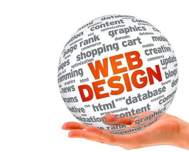 Diseño Web.Diseño de páginas web
