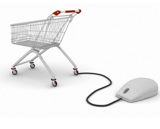 Soluciones de Comercio Electrónico.Desarrollo de tiendas online