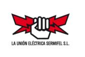 La Unión Eléctrica Semifel
