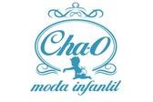 Cha-0