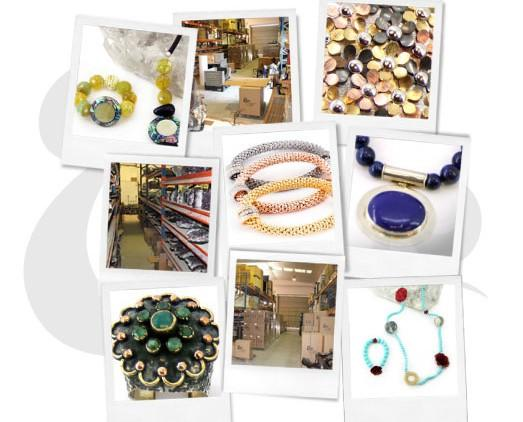 fb829217d2ae Ebano - Proveedores.com