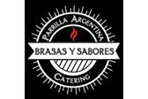 Brasas y Sabores - Catering Parrilla Argentina