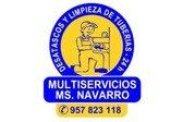 Desatascos Ms Navarro