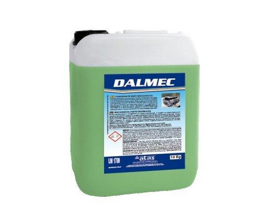 Desengrasante. Detergente profesional diseñado para desengrasar y limpiar superficies