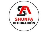 Shunfa Decoración