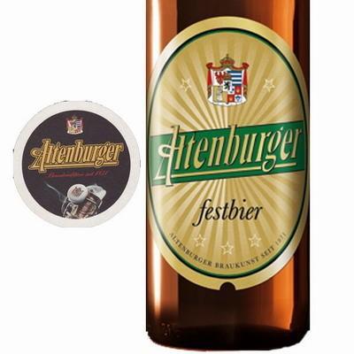 Cervezas Importadas. Cervezas de todos los países