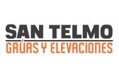 Grúas San Telmo