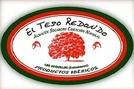 El Teso Redondo