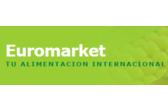 Euromarket Rioja