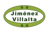 Jiménez Villalta