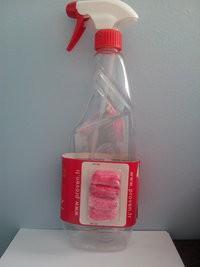 Productos de Limpieza. Uso doméstico y profesional