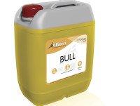 BULL-5kg