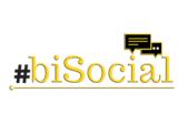 biSocial