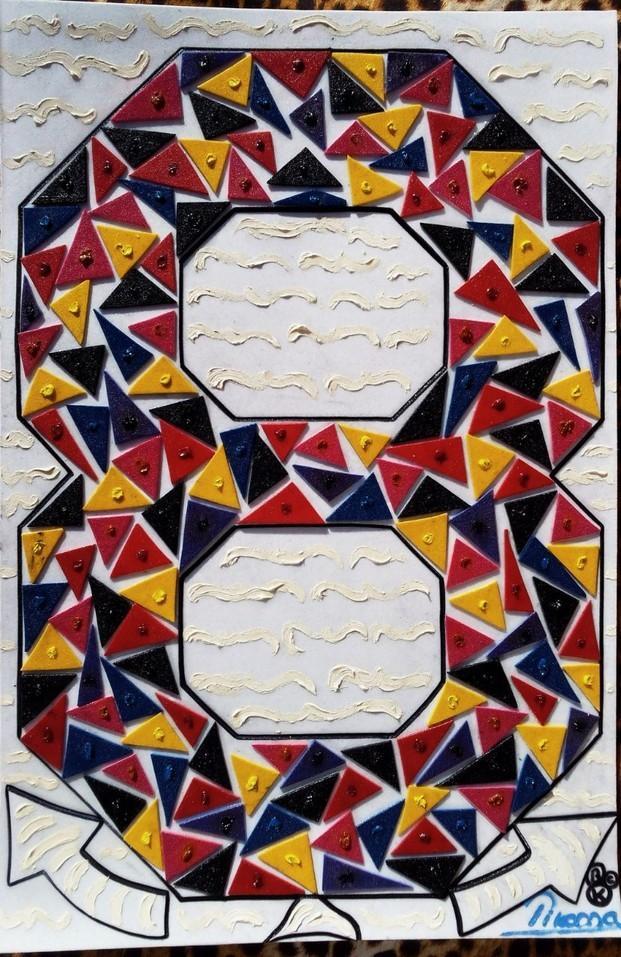 Decoración.Serie Puerto Banús  Cochesluxury 44*66 cm Talismanes con Classe,  stylo y carisma. Art design