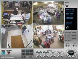 Cámaras de seguridad_vigilancia_01