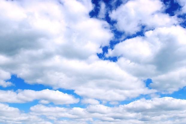 Tratamientos con Ozono.