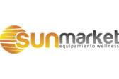 Sunmarket