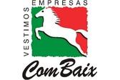 ComBaix