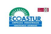 Ecoastur