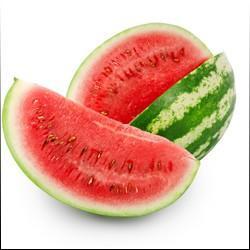Frutas. Frutas de verano