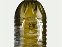 Proveedores Aceite de oliva virgen extra Ecológico 5