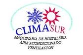 Climasur